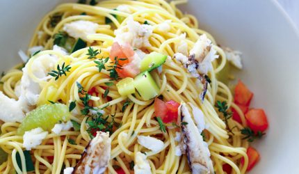 BACKGROUND-LINGUINE-WITH-CRAB-EMBED