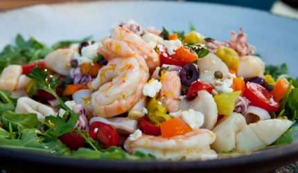 GI1708H_Mixed-Seafood-Salad_s4x3