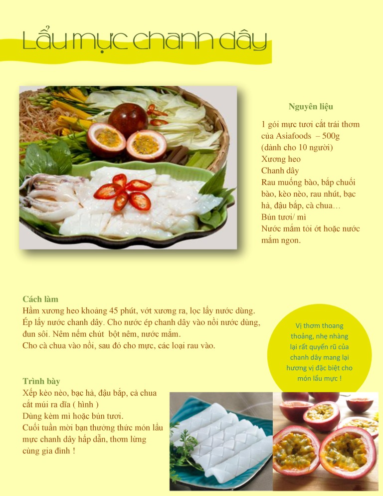 lau-muc-chanh-day-page-0