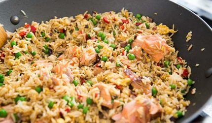 salmon-fried-rice-method-600-6
